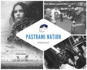podcast2017
