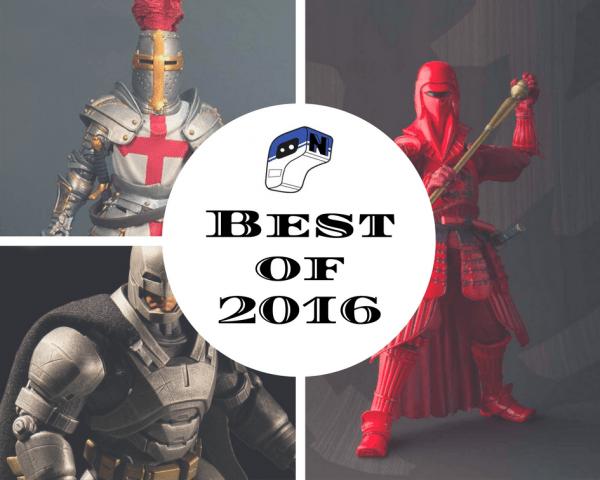 best-of-2016-action-figures