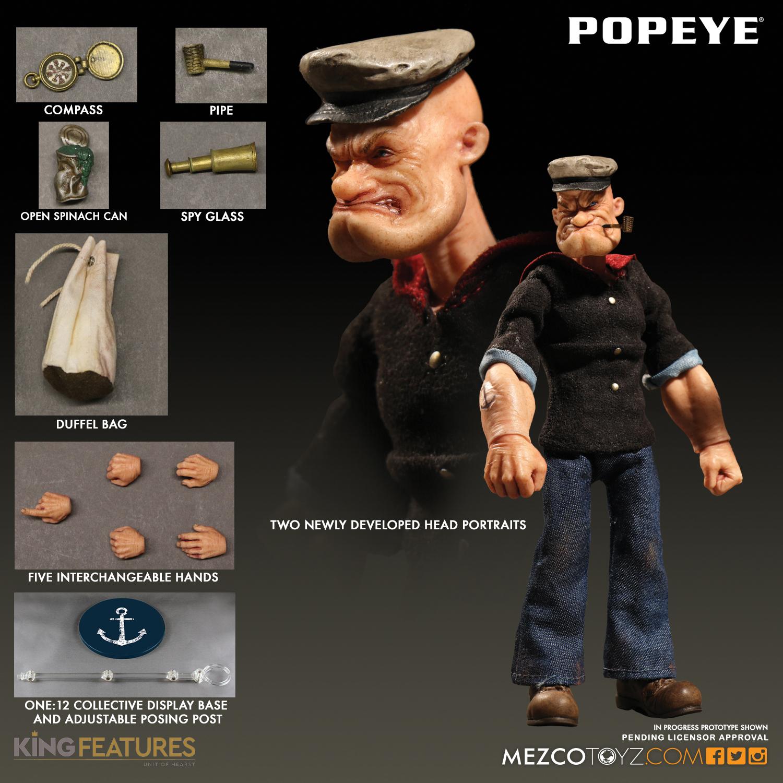 Mezco2017_One12-Popeye