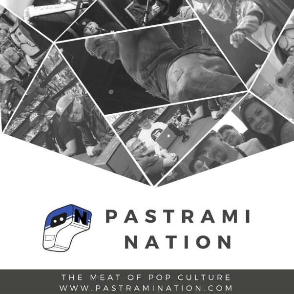 Pastrami Nation(1)