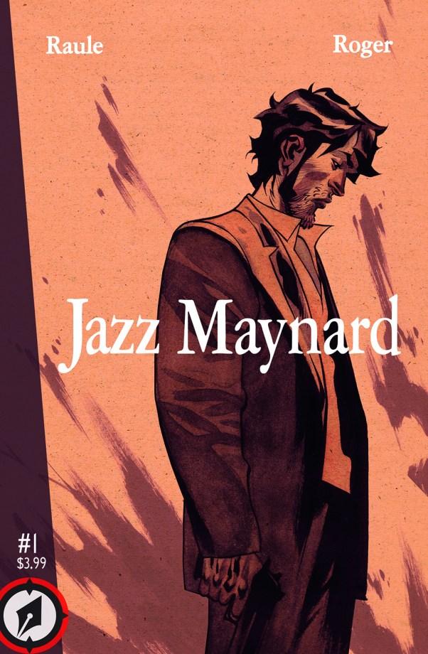 JAZZ-MAYNARD-1-cover