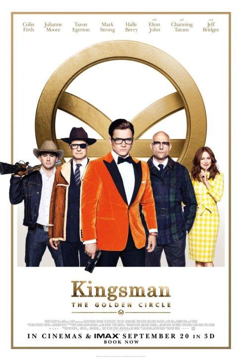 poster-kingsman-the-golden-circle-launch-one-sheet