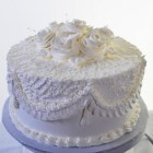1364 - White-Wedding
