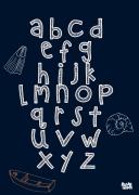 abc_naut_alfabet_jongenskamer_poster