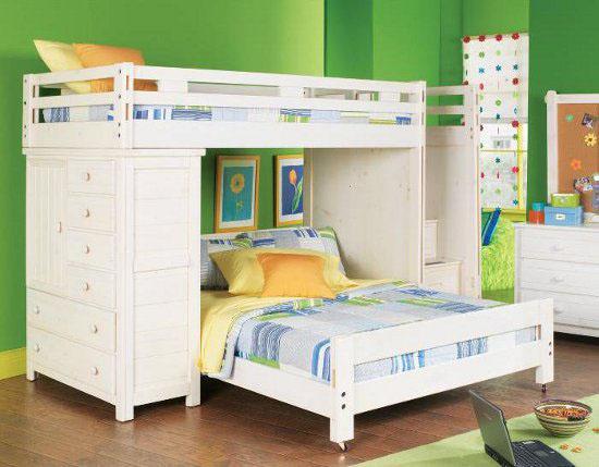 Kinderkamer Prinsessenkamer Inrichten : Kinderkamer inspiratie
