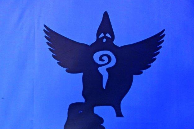 ubu-dreams-shadow-logo-800px