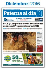 Portadas-PAD258
