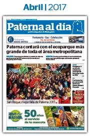 Portadas-PAD262