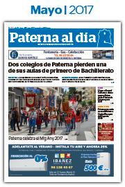 Portadas-PAD263