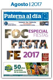Portadas-PAD266