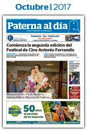 Portadas-PAD268