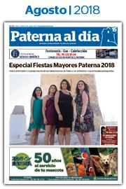 Portadas-PAD278