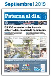 Portadas-PAD279