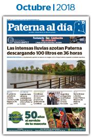 Portadas-PAD280