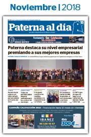 Portadas-PAD281