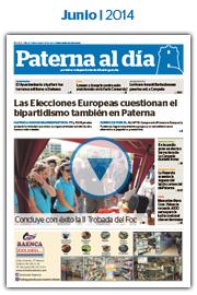 Portadas-PAD228