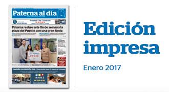 Edicion-Impresa-PAD259