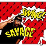 Swing By Savage Review