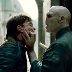Harry Potter and the Deathly Hallows — Part 2 Review