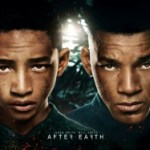 After Earth – Movie Review