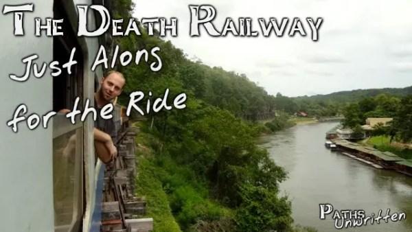 death-railway-kanchanaburi-title