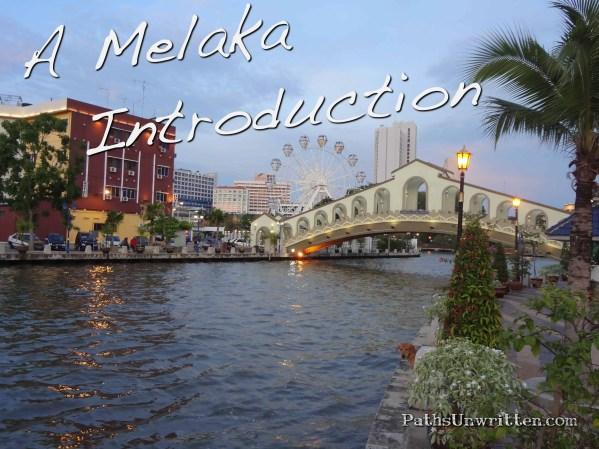 Melaka-Intro-1