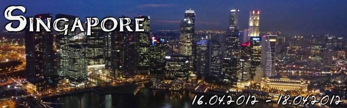 singapore-so-far