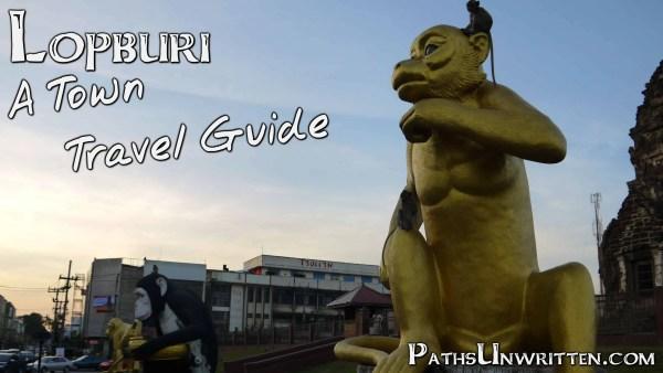 Lopburi-travel-guide-title