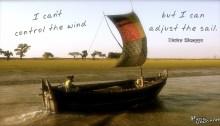 control-sails-skaggs