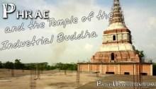 Phrae-industrial-buddha-title