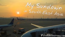 Sundown-south-east-asia-title