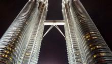 petronas-tower-twinkle