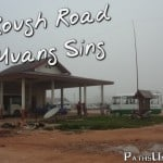 The Rough Road to Muang Sing