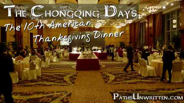 chongqing-american-thanksgiving-title