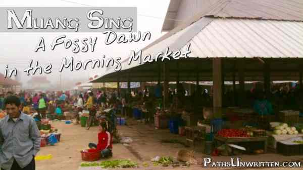 muang-sing-morning-market-title