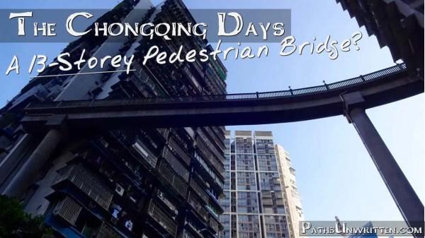 chongqing-pedestrian-bridge-title