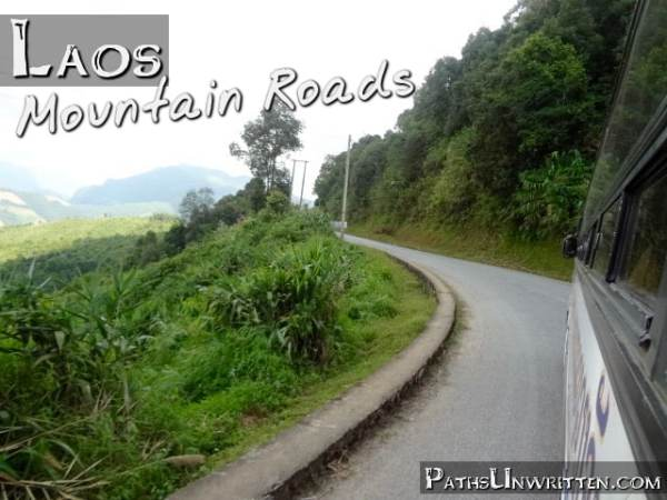 laos-mountain-roads-title