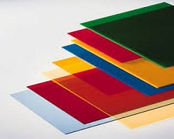 Plastic Sheet, Plate and Film Market