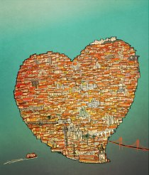 Lisbon Love