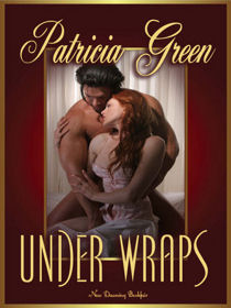 Cover: Under Wraps