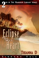 Eclipse_Of_Her_Heart_Cover
