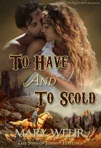 to_have_and_to_scold_Wehr