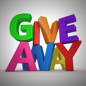 giveaway 14484447_s