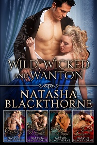 Wild, Wicked, Wanton Cover-sm