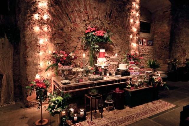 evento-inspire-brides-rio-de-janeiro-the-line-244