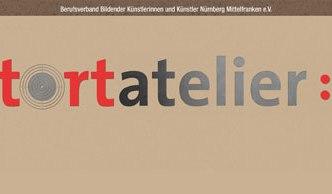 tatort_logo