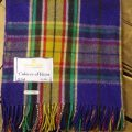 Highland Collection - Colours of Hope Blanket