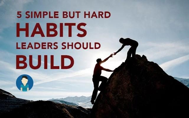habitsofleaders