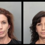 2 South Florida Sisters Charged In Alleged Ponzi Caper Reportedly Married To Foreclosure-Rescue Businesses