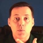 Legisi HYIP Ponzi Pitchman Matthew John Gagnon Is In Federal Custody